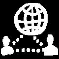 icon-culture-alignment-white